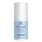 Alessandro Striplac Limited Edition Nordic Chic Seaside, let op 5 ml