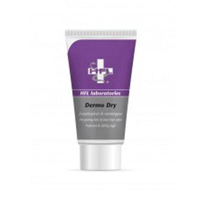 HFL HFL Dermo Dry 50 ml