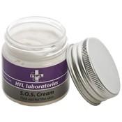 HFL S.O.S.  Cream - 50 ml