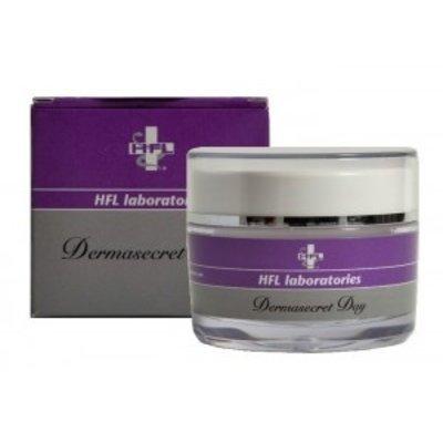 HFL DermaSecret Day - 50 ml
