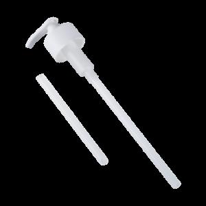 Schülke Doseerpompje voor 500ml / 1 liter ( Alleen af te nemen icm onze Schülke vloeistoffen)