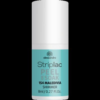 Alessandro Striplac 154 Maladavia