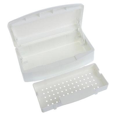 Desinfectie Tray Kunststof Inhoud 1 liter