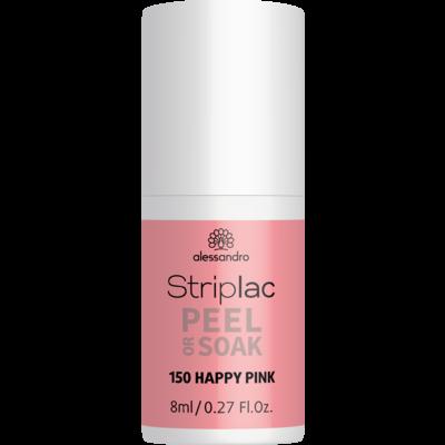 Alessandro Striplac 150 Happy Pink
