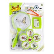 Insecten vangnet ( Nog 8 stuks op voorraad )