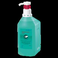 Schülke Desderman Care vloeistof Hyclick 1 liter