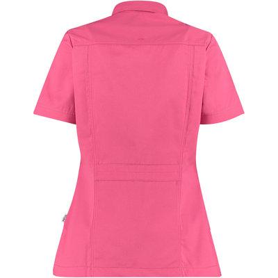 SHAE Damesjas Claire roze
