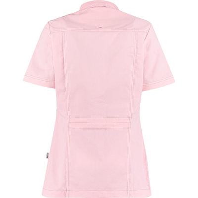 SHAE Damesjas Claire pink