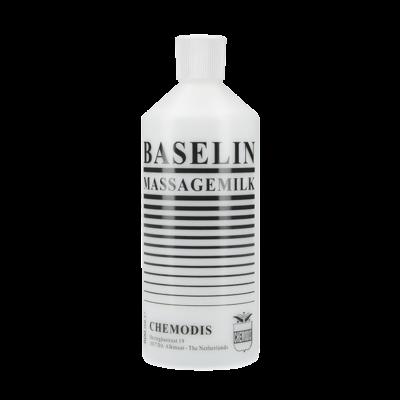 Chemodis Baselin massagemilk 500ml
