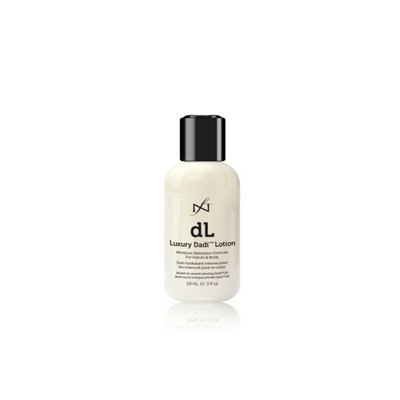 Dadi Oil Dadi Lotion 59 ml (LOGIN VOOR SALON PRIJZEN)