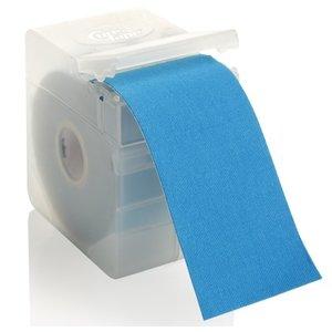 CureTape Tape Dispenser CureTape
