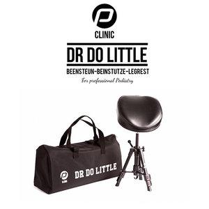 PClinic Beensteun Dr. Do Little