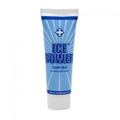 Ice Power Ice Power Cold Gel 75 ml