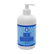 Ice Power Ice Power Cold Gel 400 ml