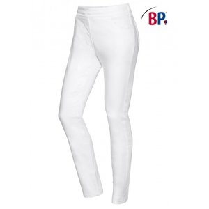 BP Shape fit skinny