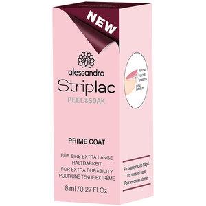 Alessandro Striplac Prime Coat