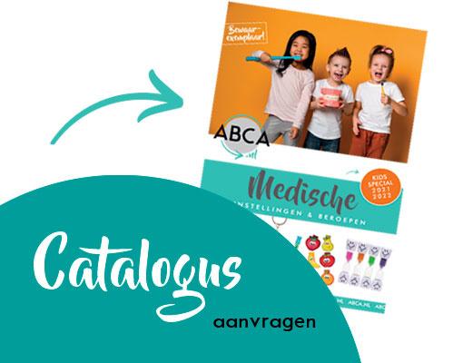 ABCA.nl banner 1