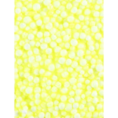 Foam Clay 35 gr. neon geel