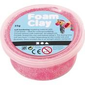 Foam Clay 35 gr. roze