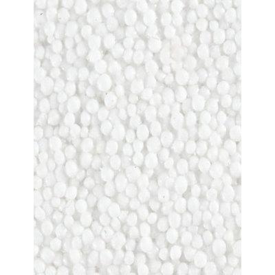 Foam Clay 35 gr. wit