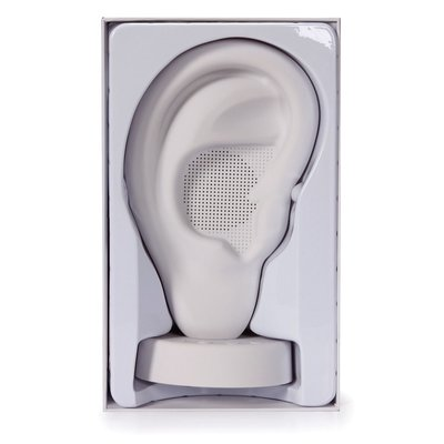 Bluetooth Speaker Oor
