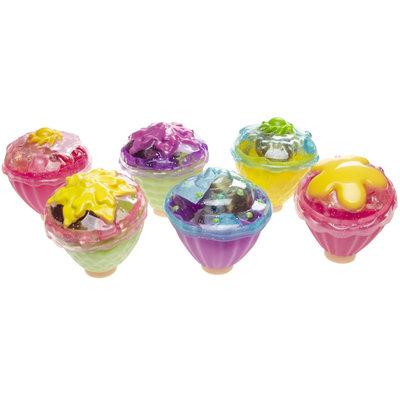 Cupcake prinses