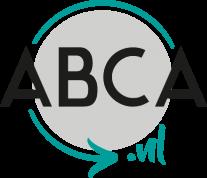 ABCA.nl