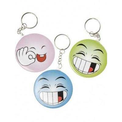 Sleutelhanger Healthy Teeth