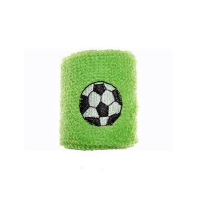 Sportbandje voetbal