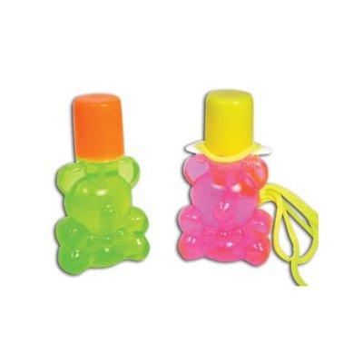 Bellenblaas beer ( Voorraad 5 stuks OP=OP)
