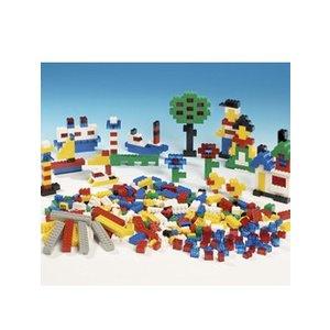LEGO Lego grote aanvulset