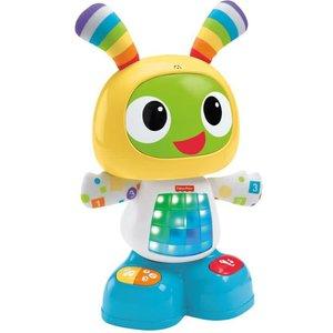 Fisher Price Fisher-Price BeatBo - Speelgoedrobot