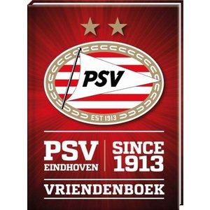 Vriendenboek PSV