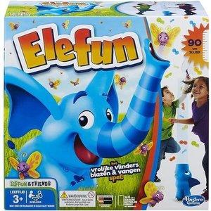 Hasbro Elefun