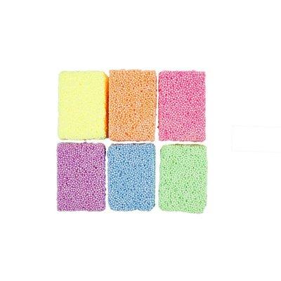 Soft foam set