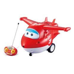 Vliegtuigen & helicopters