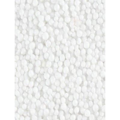 Foam clay emmer assortiment ( 10 x 560 gram)