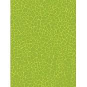 Decopatch Decopatch papier Green