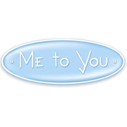 Me to You
