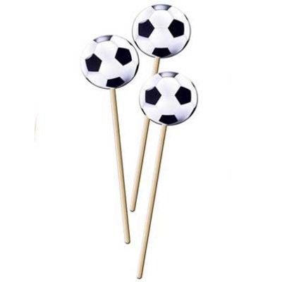 Voetbal Prikkers