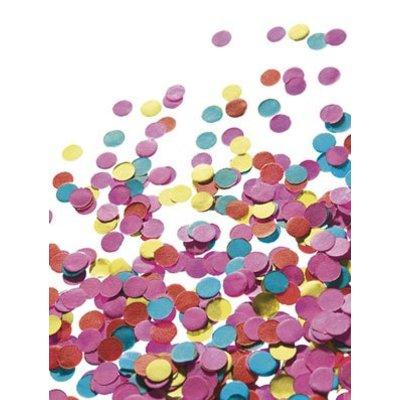 Confetti ( 100 gram)