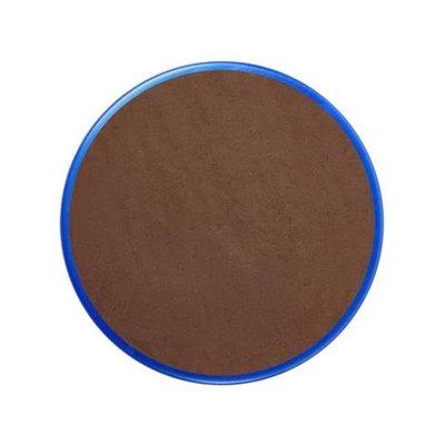 Schmink 18 ml (diverse kleuren)