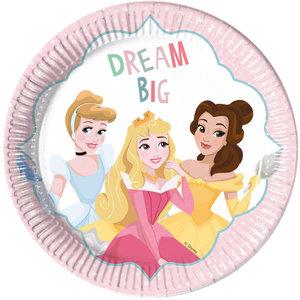 Bordje Disney Princess