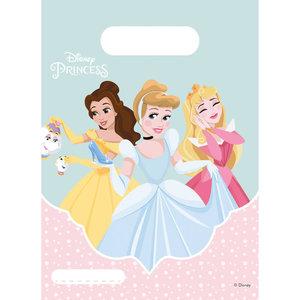 Feestzakje Disney Princess