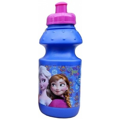 Bidon Frozen ( 350 ml)