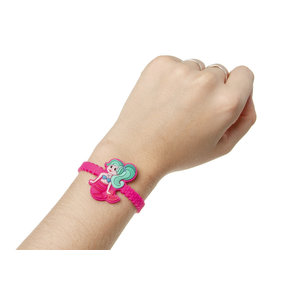Armbandje zeemeermin