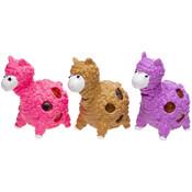 Squeezy bal alpaca  ( Nog 32 stuks leverbaar )