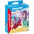 Playmobil Playmobil Plus P70299 Fee met drakenbaby