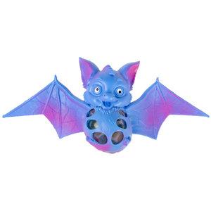Squeeze vleermuis ( Nog 115 op voorraad )