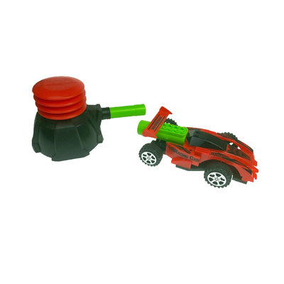 Afschiet auto racer ( Nog 18 leverbaar )
